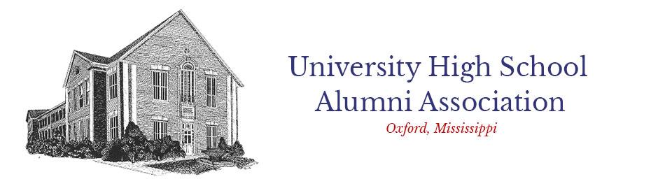 UHS Oxford